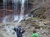 waterfall-shoot