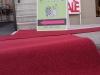 red-carpet-1