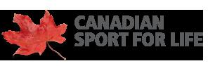Cdn Sport for Life