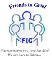 FriendsinGrief