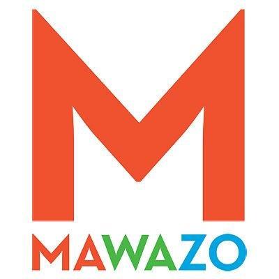 Mawazo
