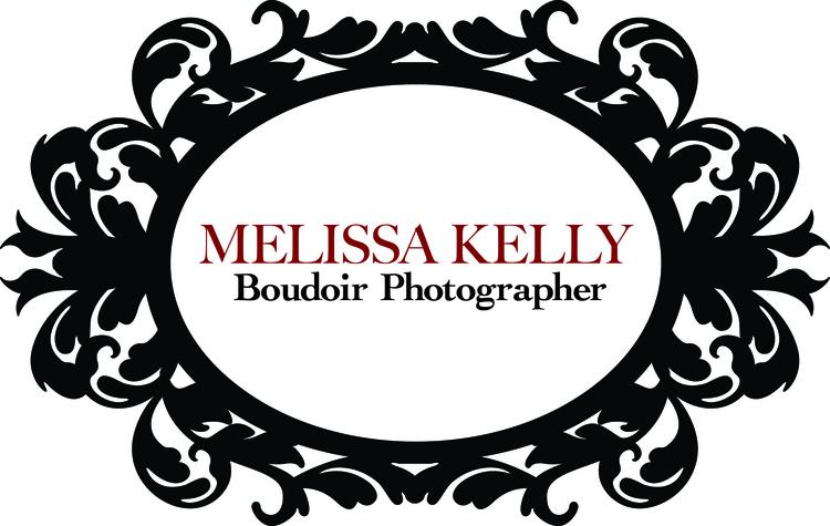 Melissa Kelly