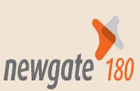 Newgate 180
