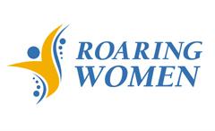 Roaring Women