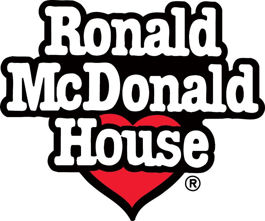 RonaldMcDonaldHouse