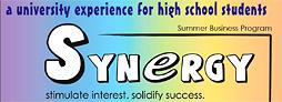 Synergy McMaster